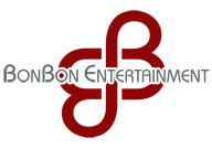 Bonbon Entertainment